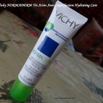 Vichy NORMADERM Tri-Activ Anti-Imperfection Hydrating Care