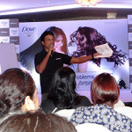 Dove IndiBlogger Meet – 10th June, 2012 (Heavy Pics)