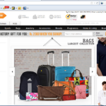 Online Shopping at Jabong.Com