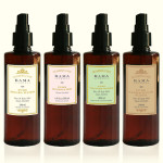 FACE & BODY MISTS by KAMA AYURVEDA