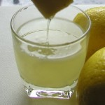 How To Use Lemon Juice In Skincare 4 Different Ways