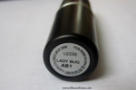 MAC Lady Bug Lipstick Review Swatches Photos