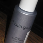 Neutrogena Rapid Wrinkle Repair Moisturizer Review