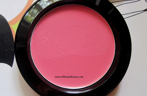 NYX Rouge Cream Blush Glow Review Swatches Photos