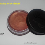 Sleek Makeup Pout Polish Pride Review Swatches Photos
