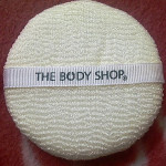 The Body Shop Facial Buffer Review Photos