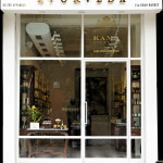 Kama Ayurveda Flagship Store Opening Event