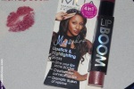 MUA Lip Boom It's a situation Review Swatches Photos