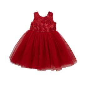 Dressing Up My Little Princess – Shoppers Stop Perfect Look