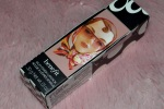 Benefit Silky Finish Lipstick Nice Knickers Review Swatches Photos