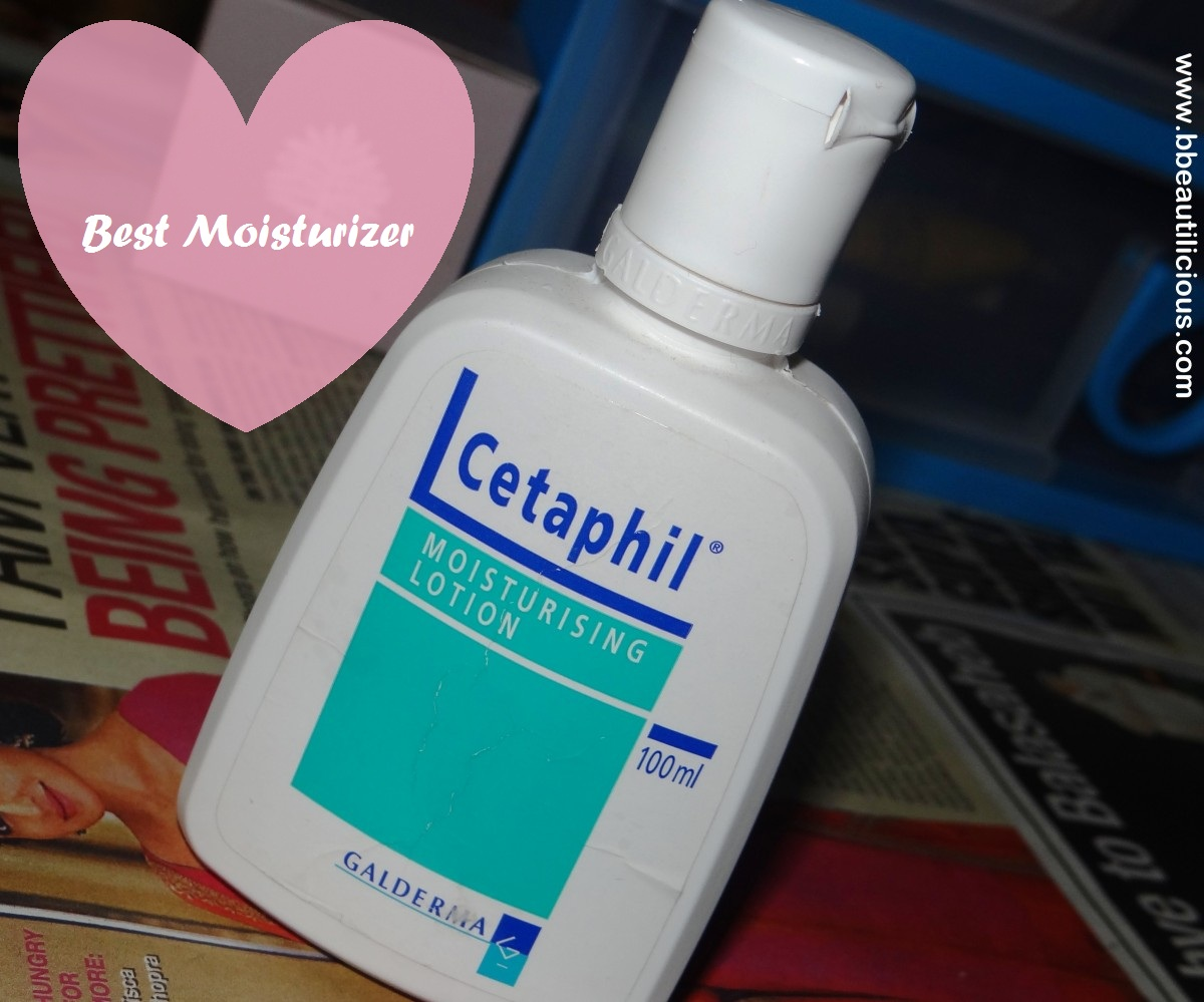 Cetaphil-Moisturizing-lotion-review-1200x999