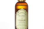 Kama Ayurveda introduces Massage Oils