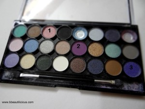 MUA-Immaculate-collection-palette-2-1024x768