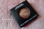 MAC Mineralize Blush Love Joy Review Swatches Photos