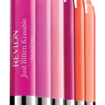 Revlon Kissable Lip Stains & L'Oreal Paris Nail Art Stickers now on HealthKart