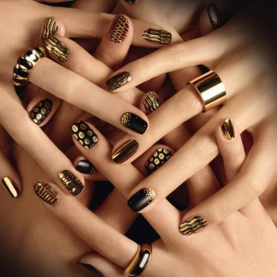 new-launches-2013-nail-stickers-by-loreal-par-L-9OKqMV