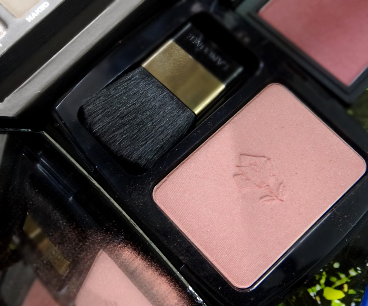 Lancome-blush-subtil-03-rose-boise-review-swatches-photos