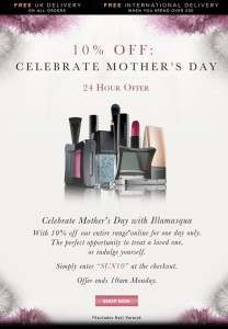 Mothers-Day-10-OFF_Final_02