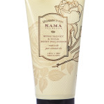 KAMA Ayurveda introduces Body Scrubs for Her and Him