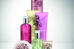 Marks and Spencer Nature's Extract Beauty Collection
