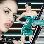 Maybelline HYPERGLOSSY RUNWAY POP LIQUID LINER!