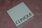 Clinique Makeup Kit Review Swatches EOTD