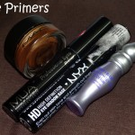 Eyeshadow primers 150x150