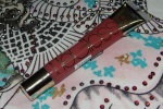 L'Oreal Color Riche Le Gloss Really Rose Review Swatches Photos
