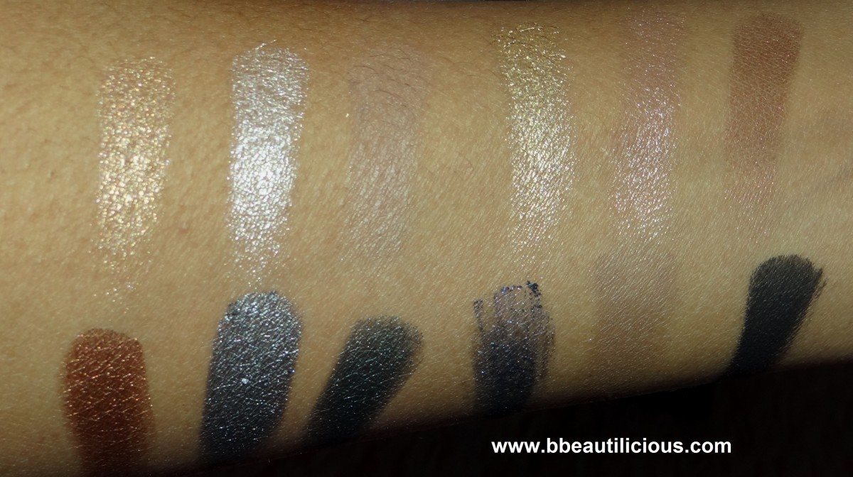 Sleek-i-divine-Storm-Palette-review-and-swatches-1200x786
