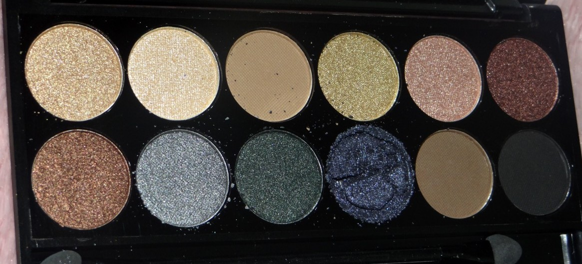 Sleek-i-divine-Storm-Palette-swatches-1200x843
