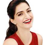 Sonam's beauty secret!