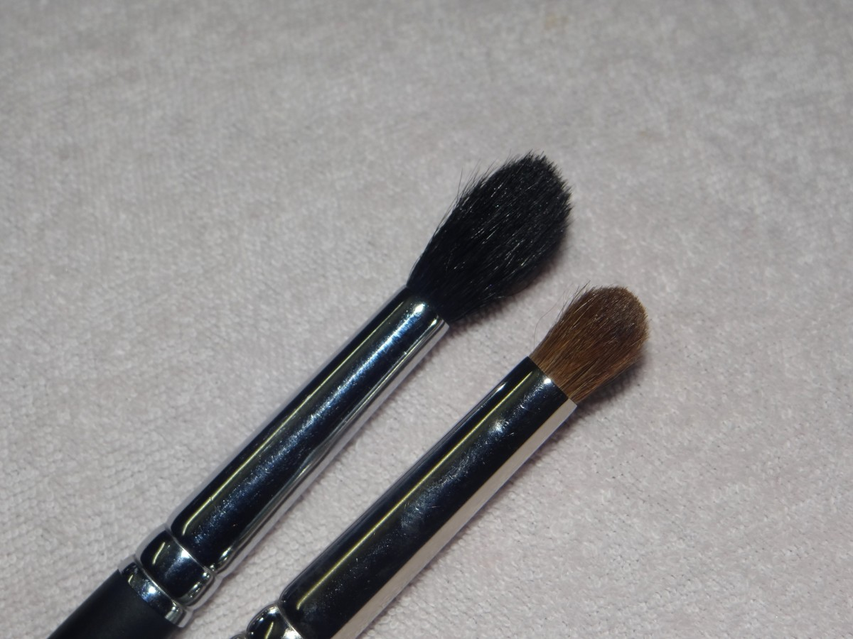 5 must have eye makeup brushes (1)