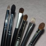 5 Must Have Eye Makeup Brushes – Beginner's Series