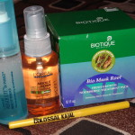 Products That I Have Repurchased