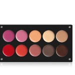 Mother's Day Offer From Inglot