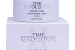 MISSHA TIME REVOLUTION Series – Special Collection