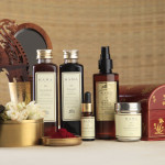 Mother's Day Gifting Ideas from Kama Ayurveda