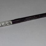 Rimmel Exaggerate Waterproof Eye Definer Deep Wine Review