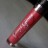 Rimmel Vinyl Lip Gloss Fall In Love Review Swatches