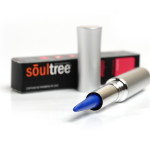 Line your Eyes with Natural & Organic Kajal from SoulTree