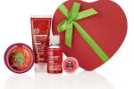 Mother's Day Gift Ideas From The Body Shop