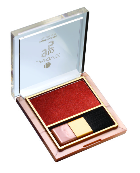 9to5 Pure Rouge Blusher