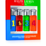 Father's Day Gifting Ideas – Gift Set by Ralph Lauren