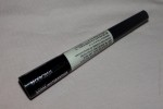 Deborah Milano 24ore Waterproof Liquid Eyeliner Review Swatches