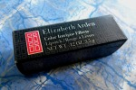 Elizabeth Arden Color Intrigue Effects Lipstick Rosy Shimmer Review