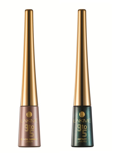 Lakme 9To5 Impact Liner