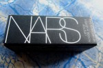 NARS Joyous Red Lipstick Review, Photos, Swatches