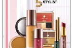 Lakmé 9 to 5 The Office Stylist Range – Product Details & Price
