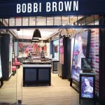 Bobbi Brown Cosmetics Store SelectCITYWALK Delhi 4 150x150