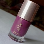 Lakme 9 to 5 nail color grape taxation 2 e1386174224817 150x150